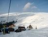 Baza turistică Muntele Mic