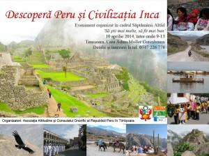 afis Peru Inca apr 2014