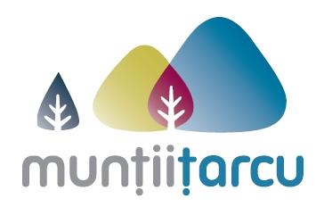 Sit Natura 2000 Munţii Ţarcu