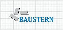 Baustern