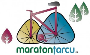 www.maratontarcu.ro