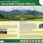 4_Panorama