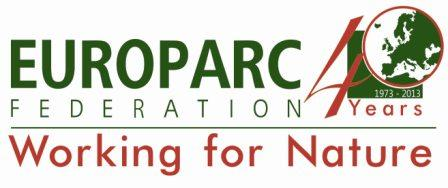 Europarc Federation 40 years