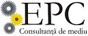 EPC Consultanţă de Mediu